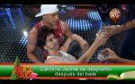 VIDEO |¿Qué le pasó a Carolina Jaume en 'Soy el Mejor'?