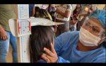 VIDEO | 397.000 niños sufren de cuadros de desnutrición en el Ecuador