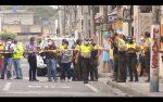 VIDEO |Declaran emergencia en varios cantones de Guayas