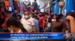 Video | Bahía de Guayaquil cerrará a las 17h00