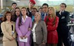 "Actriz de la telenovela ""Yo soy Betty, la fea"" reveló que le detectaron un tumor en un seno"