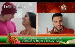 VIDEO | Ricardo Delgado asegura que lo de Anthony Swagg y Mayita Arízaga es un show