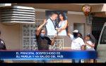"""VIDEO:  """"Las heridas se las taparon con brujita"""": continúa investigación de mujer asesinada"""