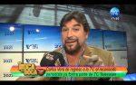 VIDEO |Carlos Vera regresa a la televisión ¿De qué será su programa?