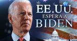 Informe en vivo: Joe Biden será posesionado como presidente de Estados Unidos