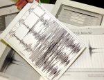Dos fuertes sismos sacuden a la Antártida y la zona central de Chile