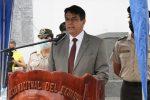 ¡ÚLTIMA HORA! Patricio Pazmiño presentó su renuncia al cargo de Ministro de Gobierno