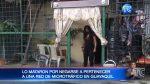 VIDEO   Asesinan a un joven que se negaba a vender drogas