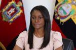 Fiscalía de Ecuador pide a Colombia información sobre el supuesto financiamiento del ELN a la campaña de Andrés Arauz