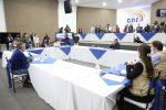 VIDEO |CNE aprobó recuento del 100% de actas electorales en Guayas y el 50% en otras 16 provincias