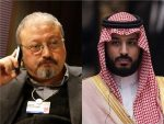 "EE.UU. dice que príncipe saudí ""aprobó"" ""capturar o matar"" al periodista Khashoggi"