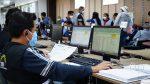 CNE inició recuento de 31 actas en 9 provincias
