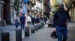En Italia disminuyen los contagios de COVID-19 en las últimas 24 horas
