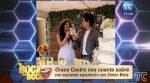 VIDEO | ¿El amor les duró poco a Grace Castro y Simón Mora?