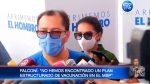 Ministro de salud pide renuncia de los coordinadores zonales
