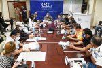 Restricción vehicular en Guayaquil durante el mes de abril y mayo