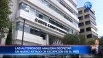 Corte Constitucional aclara que el Presidente sí puede declarar el estado de excepción