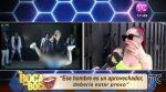 """Me parece horrible"": 'La Roja' defiende a 'La Medusa' tras denunciar acoso sexual"