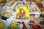 Conoce sobre el tarot ¿Qué nos responden las cartas?