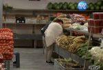 Conoce la situación de los supermercados y transporte público en el toque de queda