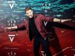 Pablo Alborán canta hoy en su concierto virtual para Latinoamérica