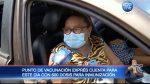 Aceleración en el proceso de vacunación contra el COVID-19 en Ecuador