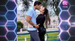 David Naula reacciona ante críticas a su novia Mayra Jaime