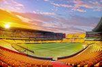 Conmebol eligió al Estadio Monumental como sede de la final de la Libertadores 2022