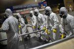 Brasil detecta el primer caso de variante de coronavirus encontrado en la India