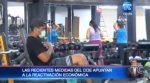 COE cantonal de Guayaquil modifica las medidas restrictivas en la ciudad