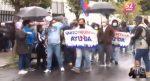 Alcalde de Quito presentó consulta de remoción al TCE