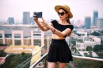 Ley prohibirá a los influencers retocar sus fotografías