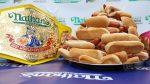 Hombre bate récord al comer 76 hot dogs y bollos en 10 minutos en un concurso