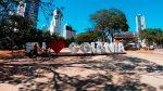 Conoce más de Goiânia, la ciudad de Brasil que recibió a la Tri