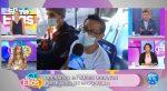 Quito: mascarilla será de uso obligatorio al interior de vehículos