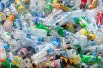 El efecto perturbador de los microplásticos en la salud humana