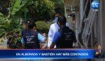 Se identifican los sectores con más contagios de covid-19 en Guayaquil