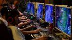 China prohíbe que menores dediquen más de tres horas semanales a los videojuegos online