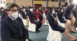 Escuelas y colegios inician el año lectivo 2021-2022 en la región Sierra y Amazonía
