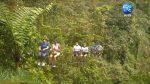 Mindo, un paraíso ubicado en la Sierra ecuatoriana