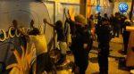 19 personas de alta peligrosidad por la intervención policial en el sur de Guayaquil