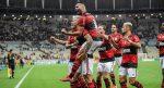 ¿Cuáles son las bajas de Flamengo para enfrentar a Barcelona?