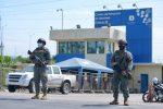 Penitenciaría del Litoral: 24 muertos y al menos 40 heridos tras enfrentamientos entre bandas