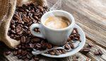 Día Internacional del Café: estos los los beneficios para tu salud