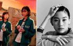 HoYeon Jung, la supermodelo que triunfa como actriz con 'El juego del calamar'