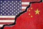 """EE.UU. quiere """"forjar"""" una relación comercial """"responsable"""" con China"""
