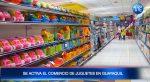 Se viene diciembre: empieza a activarse el comercio  en compra de juguetes en Guayaquil