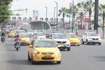 Conductores pueden obtener condonación del 50% de sus multas