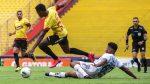 Este viernes el fútbol ecuatoriano regresa bajo estrictas medidas de bioseguridad