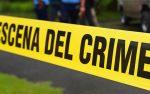 Menor de edad y mujer  fueron asesinados por delincuentes en  Guayaquil